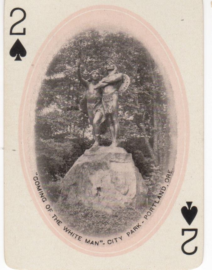 spades-2