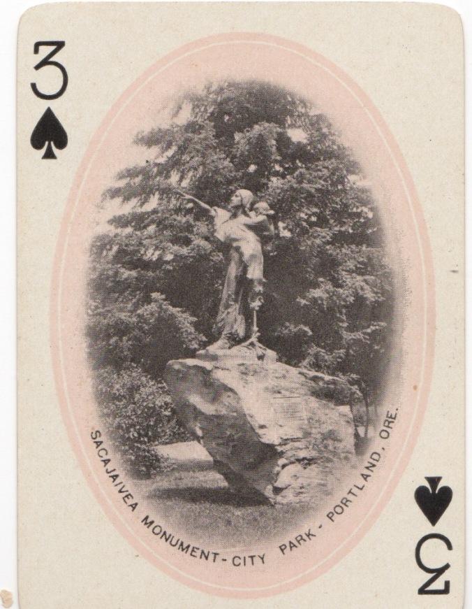 spades-3