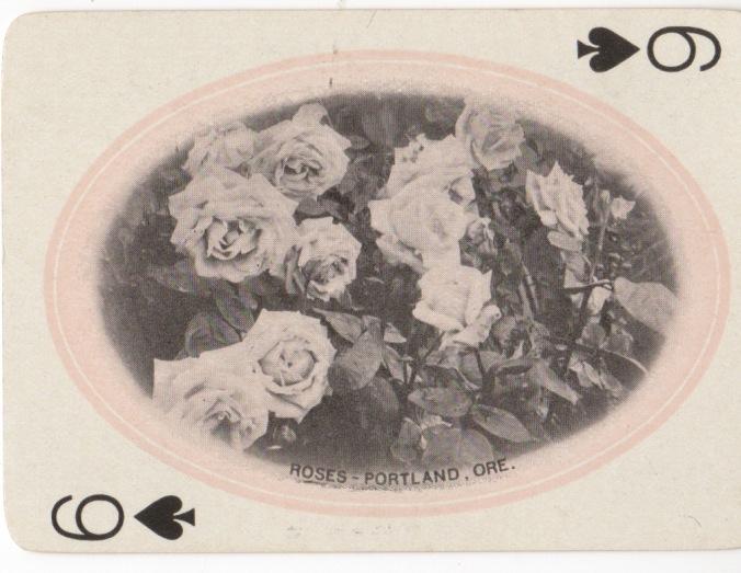 spades-6