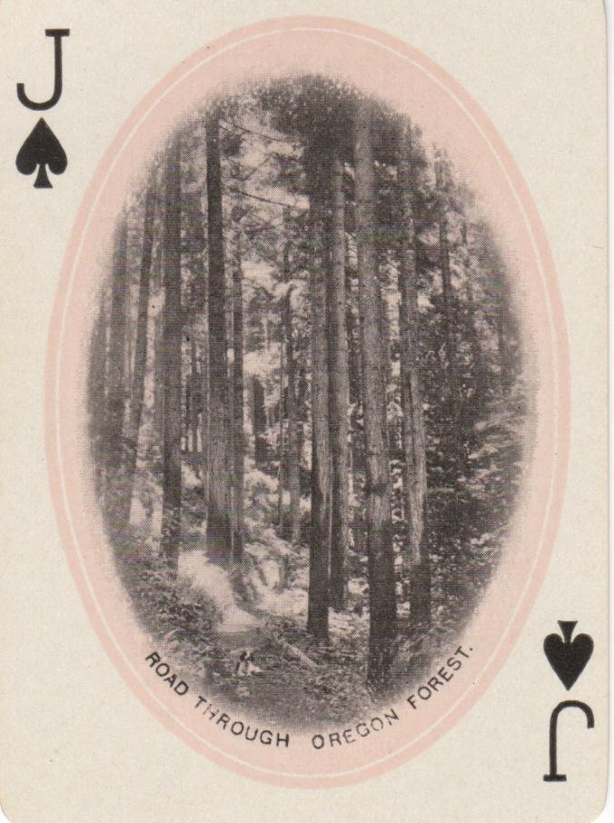 spades-jack