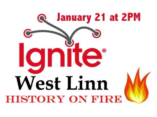 Ignite West Linn