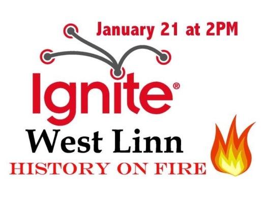 Ignite West Linn