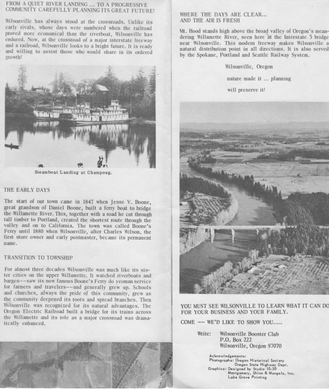 wilsonville brochure2