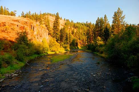 Grande_Ronde_River_(Union_County,_Oregon_scenic_images)_(uniDA0116)