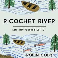 Ricochet-River-Cover
