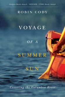 Voyage-Cover-1